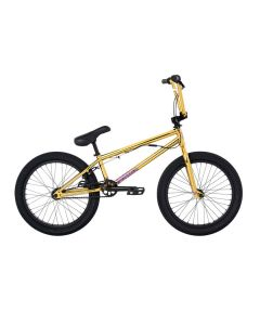 Fit PRK 2021 BMX Bike