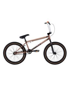 Fit Series One 2021 BMX Bike
