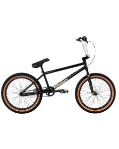 Fit TRL 2021 BMX Bike