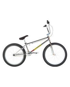 Fit Twenty Two 2019 22-Inch BMX Bike