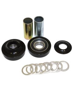 Profile American Bottom Bracket Kit