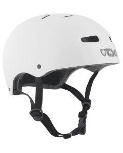 TSG BMX Helmet