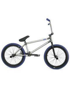 Fly Sion 2017 BMX Bike