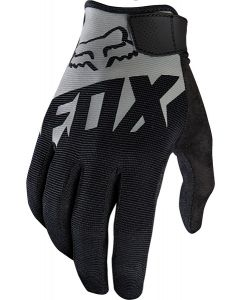Fox Ranger 2017 Gloves