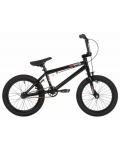 Haro Frontside 18-Inch 2018 BMX Bike