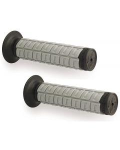 ODI Cush Dual-Ply BMX Grips