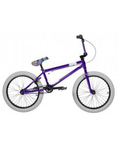 Subrosa Altus 2017 BMX Bike