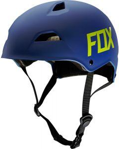 Fox Flight Hardshell 2017 Helmet