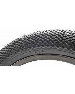 Cult Vans Wire Tyre