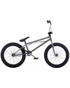 WeThePeople Versus 2017 BMX Bike