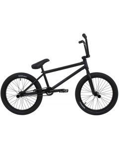 Eighty Eight Psycho Freecoaster 2014 BMX Bike