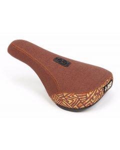 BSD Safari Zulu Mid Pivotal Seat