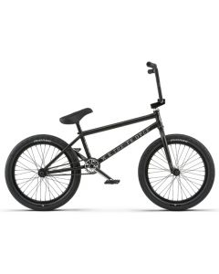 WeThePeople Envy 2018 BMX Bike