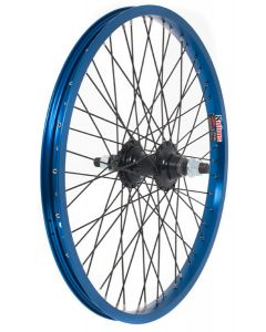 DiamondBack Alex J303 Rear Wheel