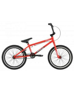 Haro Downtown 18-inch 2017 BMX Bike