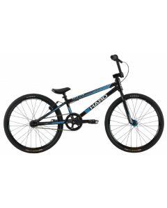 Haro LT Expert Race 2017 BMX Bike
