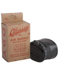 Odyssey Air Supply Innertube