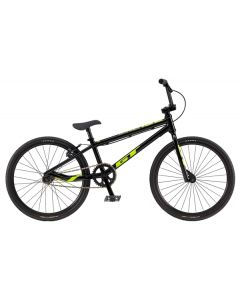 GT Mach One Junior 2018 BMX Bike