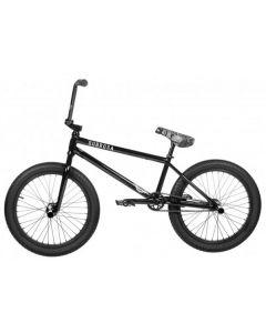 Subrosa Malum 2017 BMX Bike