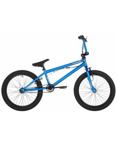Haro Frontside DLX 2018 BMX Bike