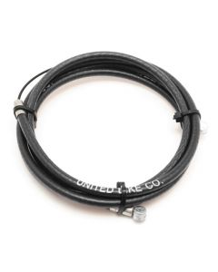 United Supreme Linear Brake Cable