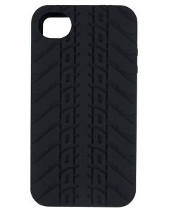 Kink Lyra Tyre iPhone 4/4S Case