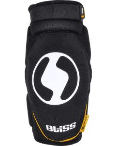 Bliss Team Elbow Pads
