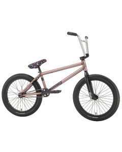 Sunday Jake Seeley Street Sweeper 2018 BMX Bike