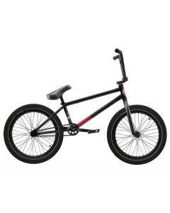 Stranger Level 2018 BMX Bike