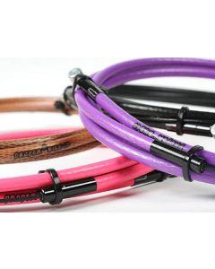 Proper Firewire Linear Cable