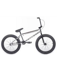 Cult Gateway 2018 BMX Bike