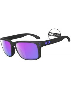 Oakley Holbrook Julian Wilson Sunglasses