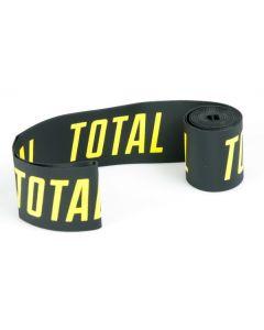 TotalBMX Rim Tape