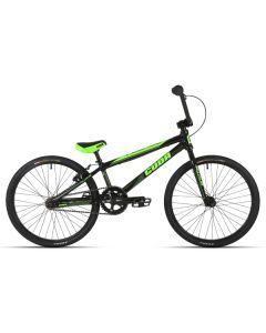 Cuda Fluxus Expert 2017 BMX Bike