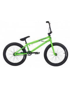 Subrosa Salvador Park 2018 BMX Bike