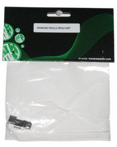 Mankind Cassette Driver Pawl Set