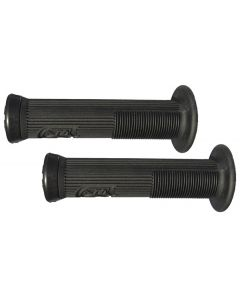 ODI S&M Lock-On Grips without Clamps