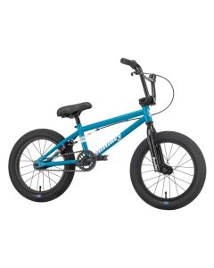 Sunday Blueprint 16-inch 2018 BMX Bike