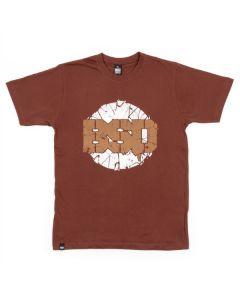 BSD Relic T-Shirt