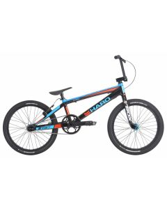 Haro Race Lite Pro CF 2018 BMX Bike
