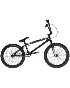 Sunday Spark 2012 BMX Bike
