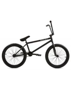 United Martinez FC 2018 BMX Bike