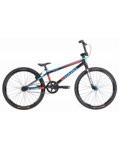 Haro Race Lite Expert CF 2018 BMX Bike