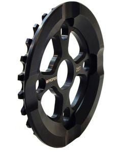 Proper Vanguard Bashguard Sprocket