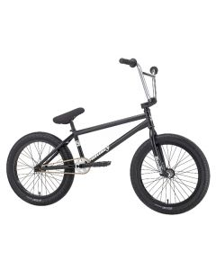 Sunday Gary Young Soundwave Special 2018 BMX Bike