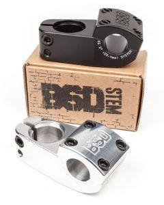 BSD Levelled Top Load Stem