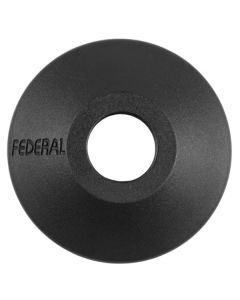 Federal Nylon Non-Driveside Hubguard