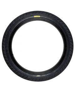 Primo 555c Tyre