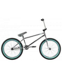 Haro Midway 2017 BMX Bike