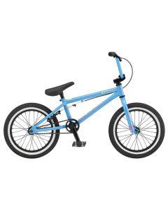 GT Performer 16-Inch 2018 BMX Bike